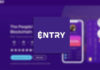 Entry.Money-ICO-
