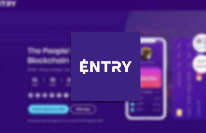 Entry.Money-ICO-