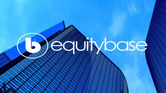 EQUITY BASE
