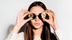 bitcoin-de-19-bin-dolar-ile-rekor-kirildi-1512799263