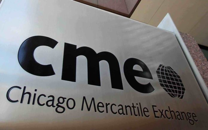 cme-group