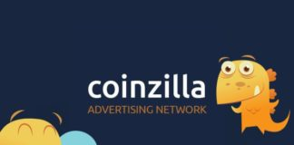 coinzilla