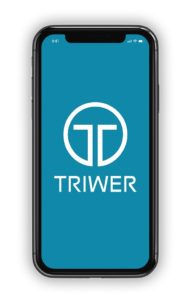 TRIWER