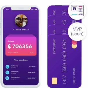 phone_card_atm3