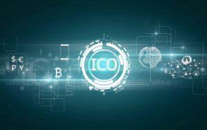 icopresident.com news