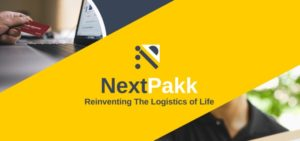 NextPakk-Review