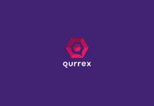 Qurrex-ICO