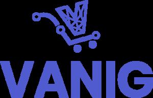 VanigInternational ico