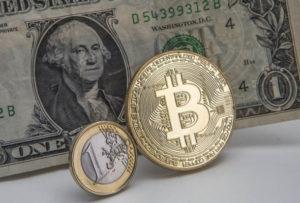 bitcoin-news-crytpocurrency-revolution-latium-coin-david-johnson-latiumx-1127594