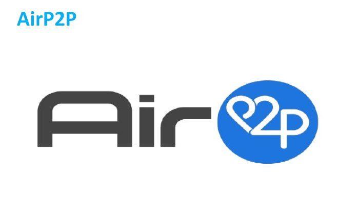 air p2p