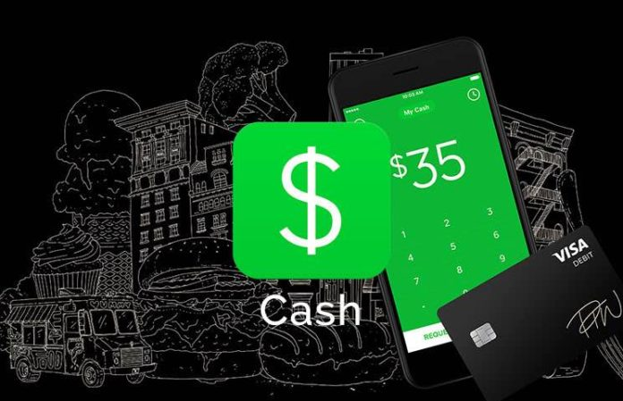 square-cash