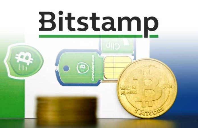 Bitcoin-Exchange-Bistamp-Is-Sold-To-South-Korean-Group-NXC-