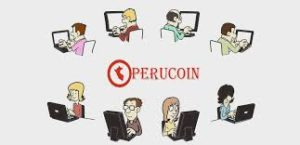 PERU cryptocurrency
