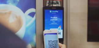 ivendpay-cryptocurrency-vending-machine