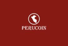 PeruCoin ICO