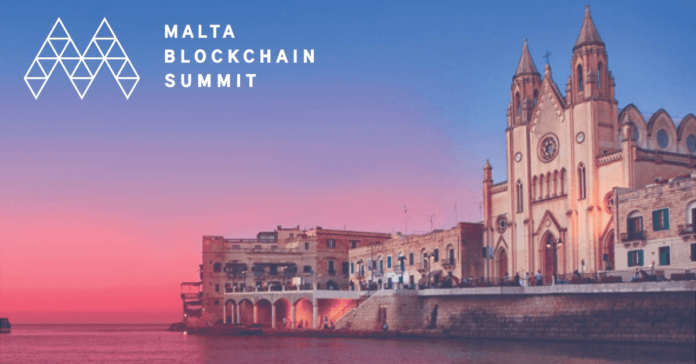 Malta Blockchain Summit to attracts Thousands of Crypto Enthusiasts to the Blockchain Island_icofriends
