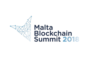 malta_blockchain_summit_icofriends news daily